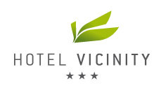 3_logo_vicinity