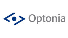 6_logo_optonia